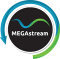 Megastreammedia